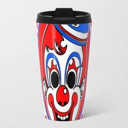 Haddonfield Costumes Travel Mug
