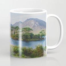 Connemara, Ireland Mug