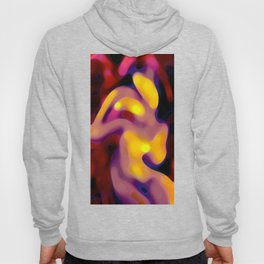 Unstable Muse (204-01-0025) Hoody