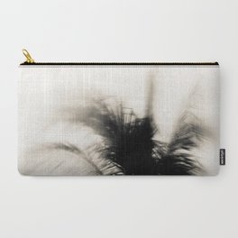 Dancing Tree Carry-All Pouch