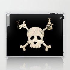 Cigarettes & Alcohol  Laptop & iPad Skin