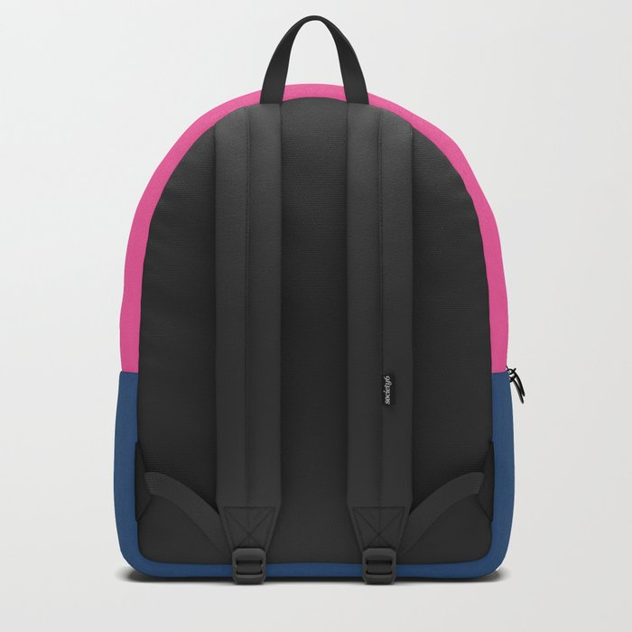 Stay Magical Backpack