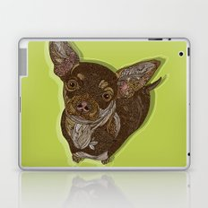 Honcho Laptop & iPad Skin