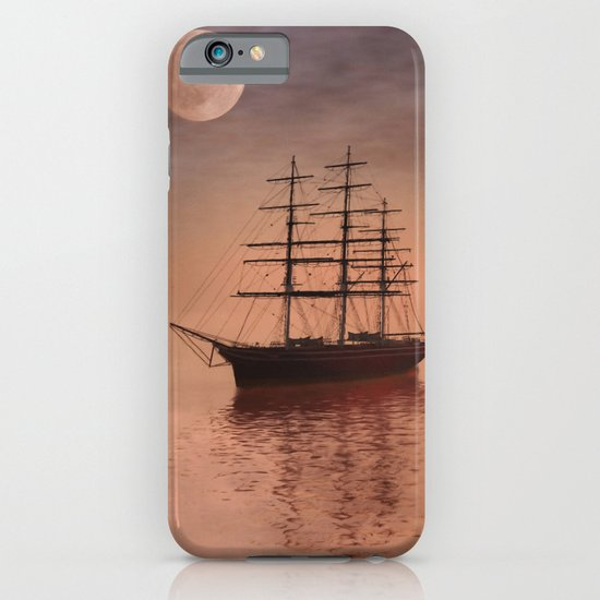 Early Light iPhone & iPod Case