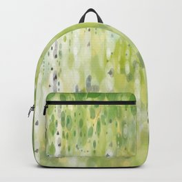 The Birch Grove Backpack