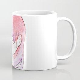 Peace & Balance Coffee Mug