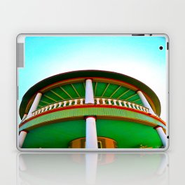 Things of home #lkld Laptop & iPad Skin