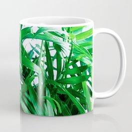 Tropical Display Coffee Mug