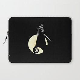 strooper Laptop Sleeve