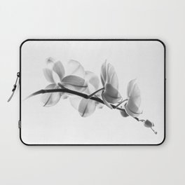 orchid Laptop Sleeve