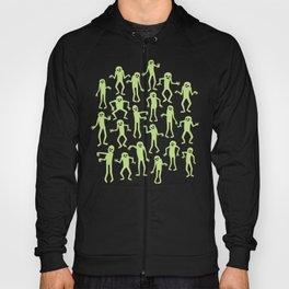Zombie Dance Hoody