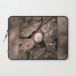 Strength Laptop Sleeve