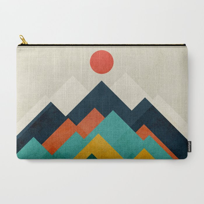 The_hills_are_alive_CarryAll_Pouch_by_Picomodi__Large_125_x_85