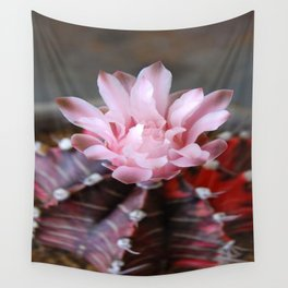 CACTUS1 Wall Tapestry