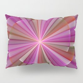 Candyland Dreams Pillow Sham