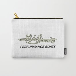 Hydrostream Boats Carry-All Pouch