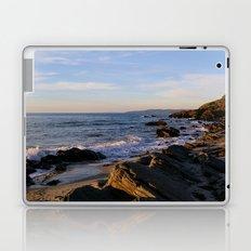 Second Valley Laptop & iPad Skin