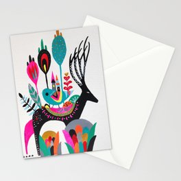 Move house Stationery Cards