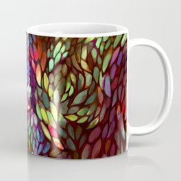 Windowbright Coffee Mug