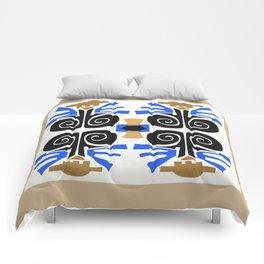 Han Comforters
