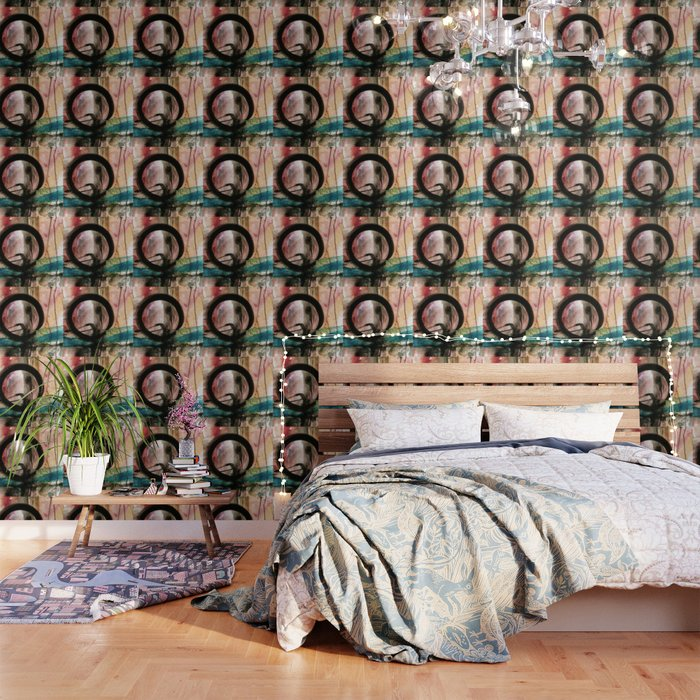 Enso Of Zen No4k By Kathy Morton Stanion Wallpaper By Kathymortonstanion