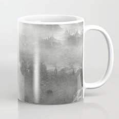 Black and White - Wish You Were Here (Chapter I) Mug