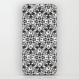 Heirloom iPhone Skin
