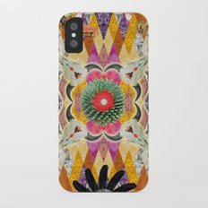 ▲ AIYANA ▲ iPhone X Slim Case