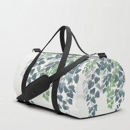 English Ivies Duffle Bag