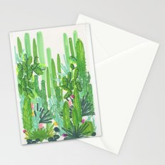 TYPICAL Stationery Cards