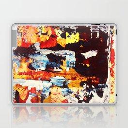 A Mosaic Laptop & iPad Skin