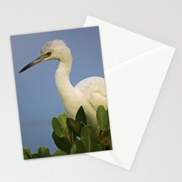 Taking It One Day at a Time  Stationery Cards