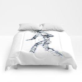 w/s | w Comforters