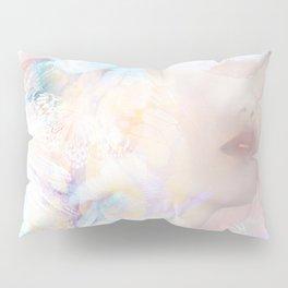 Le jour ou je t'ai vu Pillow Sham