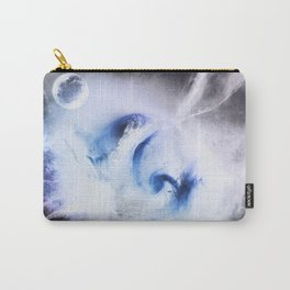 Infinitae Noctis Carry-All Pouch