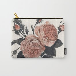 Maura Rose Carry-All Pouch