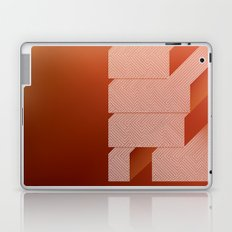 Find a way Laptop & iPad Skin