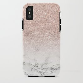 395b0fa2989dc4 Girly iPhone X Cases   Society6