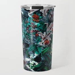 Secret Heaven VI Travel Mug
