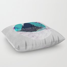 Minimalism 10 Floor Pillow
