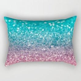 Gradient 03 Rectangular Pillow