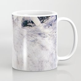 La Traviata, The Fallen Woman - Digital Remastered Edition Coffee Mug
