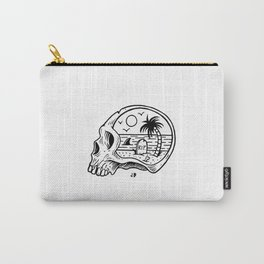 Die-o-rama Carry-All Pouch