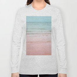 Vitamin sea Long Sleeve T-shirt