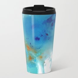 Hydroxperiences 2 Travel Mug