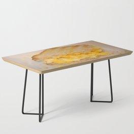 Egg salad with Oatmeal Toast Coffee Table