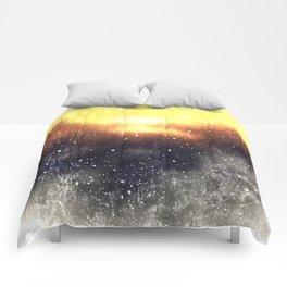ε Draco Comforters