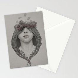214 Stationery Cards
