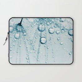 Chainmail Blues Laptop Sleeve