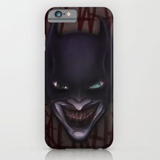 Batjoker Slim Case iPhone 6s